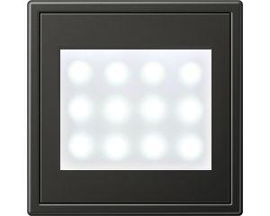 德国永诺LED照明管理
